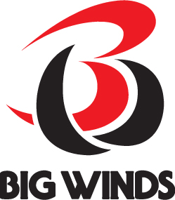Big Winds